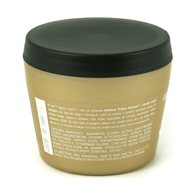 Redken-All-Soft-Heavy-Cream-Mascara-de-Tratamento-250ml-verso