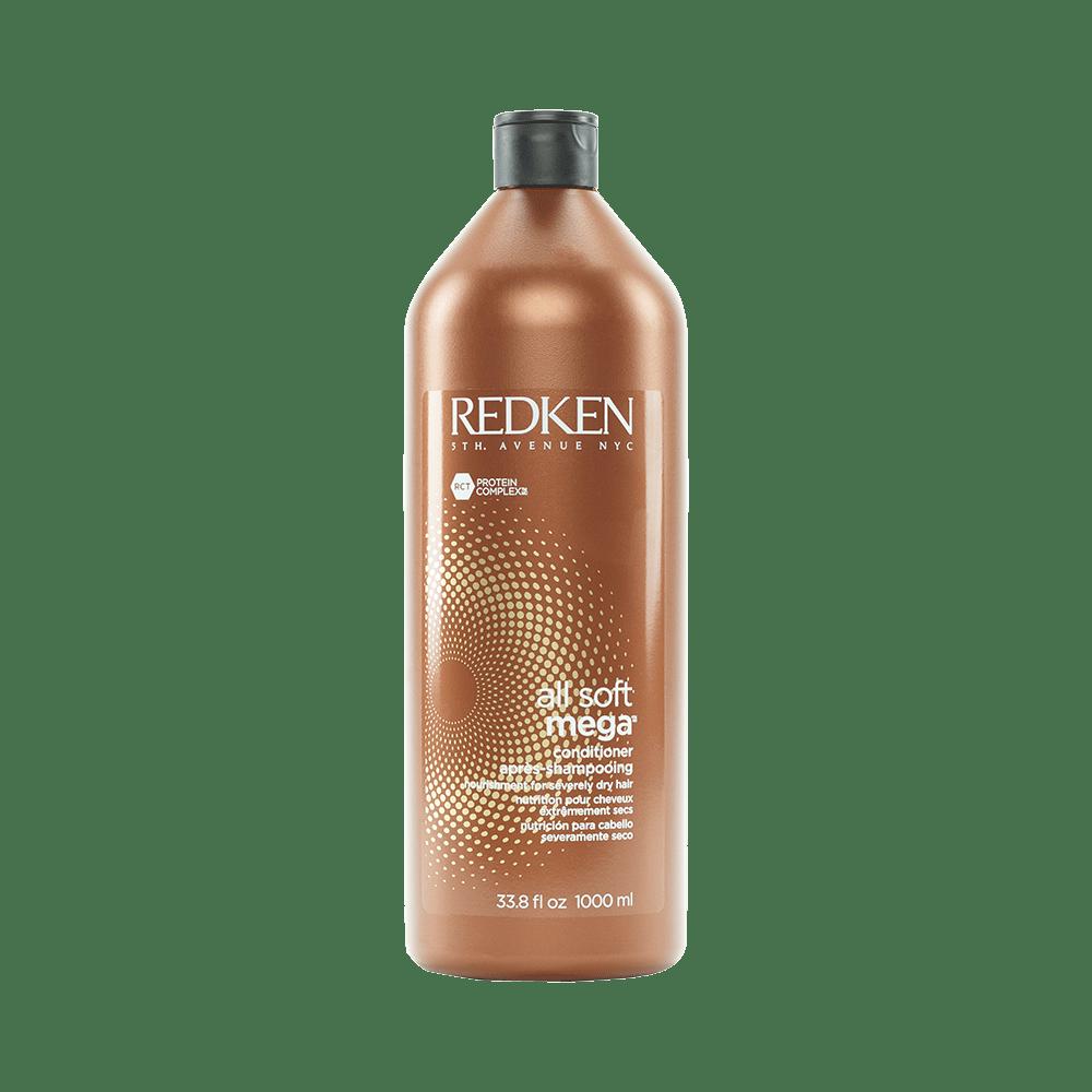 Condicionador-Redken-All-Soft-Mega-1000ml