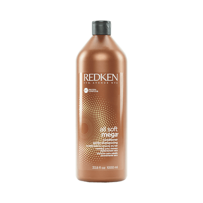 Condicionador-Redken-All-Soft-Mega-1000ml