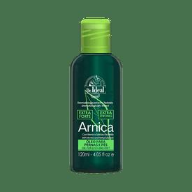 Oleo-Arnica-Ideal-Pernas-Pes