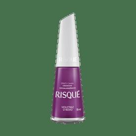 Esmalte-Risque-Coloridos-Violetraz-o-Novo-7891350034059