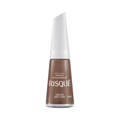 Esmalte-Risque-Colecao-Nudes-Tom-do-Meu-Tom-7891350034301