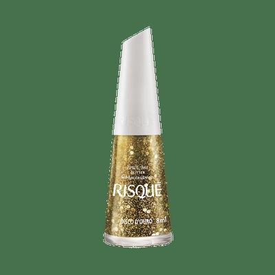 Esmalte-Risque-Efeitos-Disco-D-Ouro-7891182998055