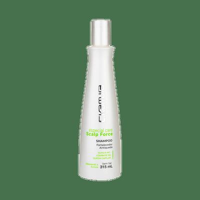 Shampoo-C.Kamura-Treatment-Scalp-Force