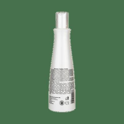 Shampoo-C.Kamura-Treatment-Scalp-Force-verso