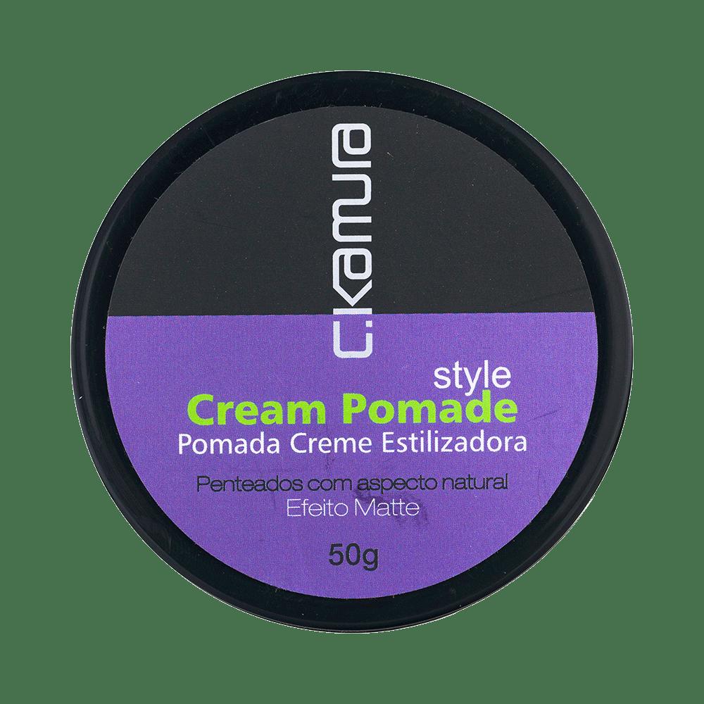 Pomada-Creme-Estilizadora-C.Kamura-50g
