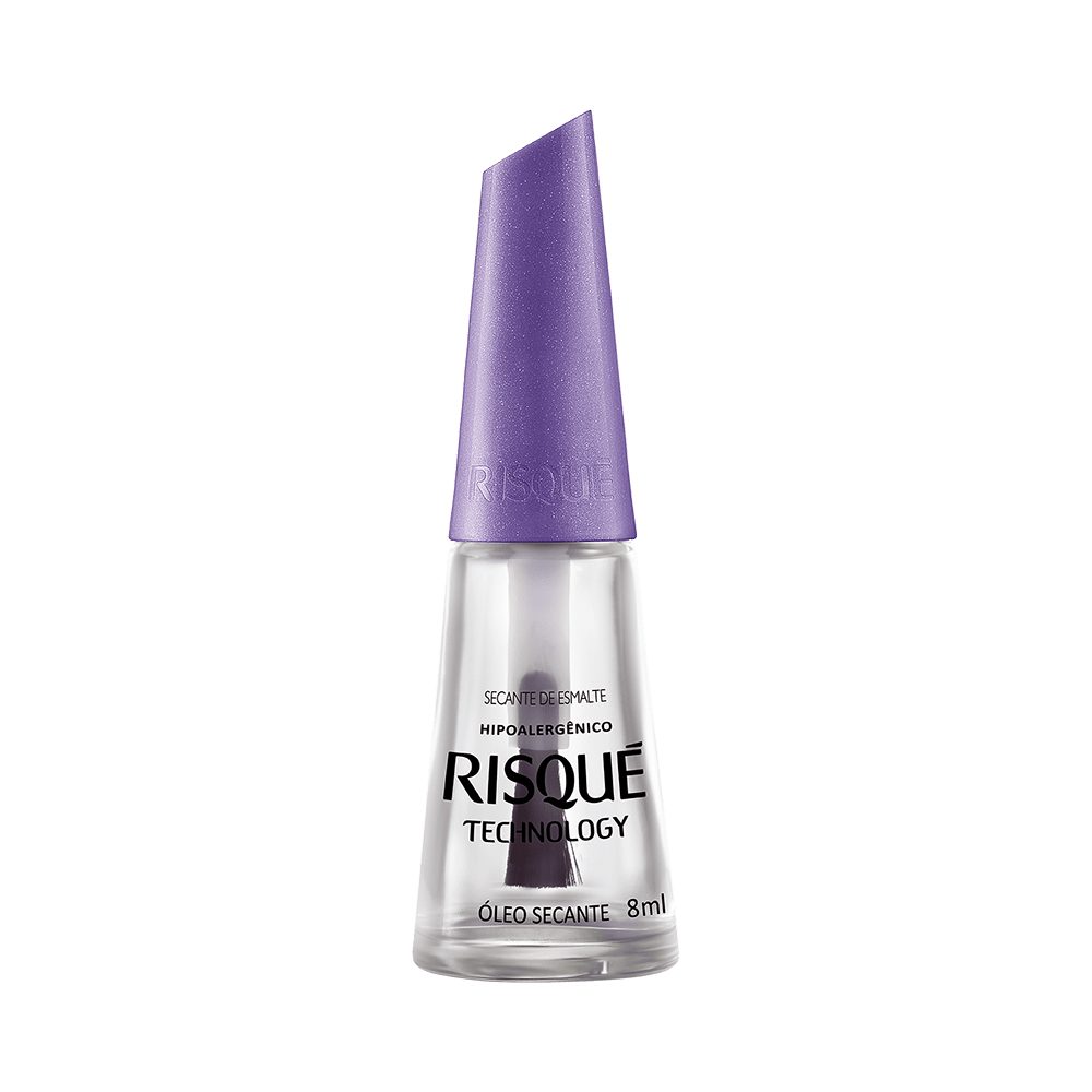 Oleo-Secante-Risque-7891182050098