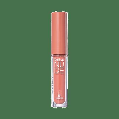 Batom-Liquido-Dailus-Nude-Nao-Ofusque-Meu-Brilho