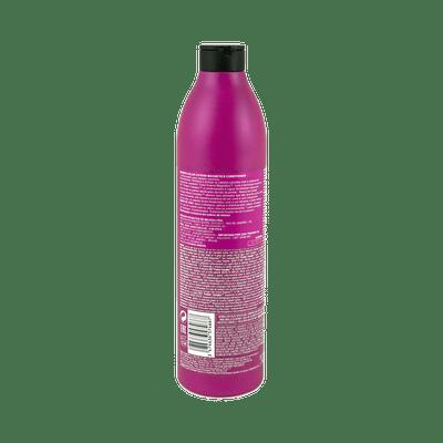 Condicionador-Redken-Color-Extend-Magnetics1000ml-VERSO