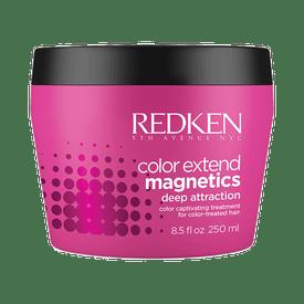 Mascara-Redken-Color-Extend-Magnetics-250ml