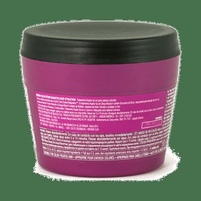 Mascara-Redken-Color-Extend-Magnetics-250ml-verso