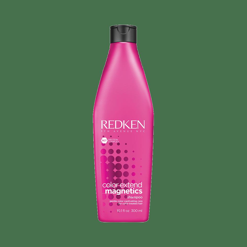 Shampoo-Redken-Color-Extend-Magnetics-300ml