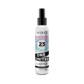 Leave-In-Redken-One-United-25-Benefits