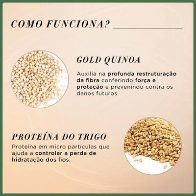 Absolut-Repair-Gold-Quinoa-Explicativo