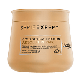 Mascara-Serie-Expert-Absolut-Repair-Gold-Quinoa---Protein-250ml