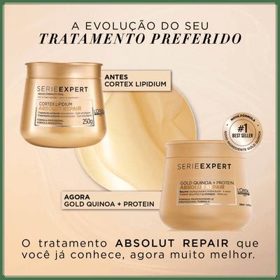 Absolut-Repair-Gold-Quinoa-diferenca-250ML