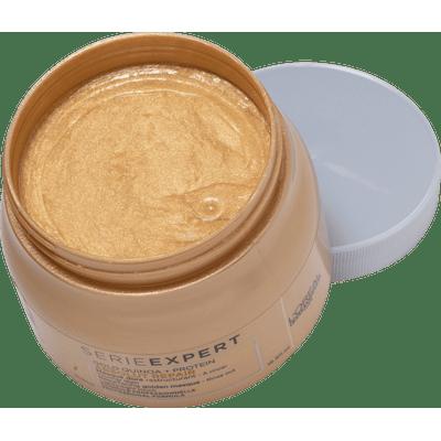 Mascara-Serie-Expert-Absolut-Repair-Gold-Quinoa---Protein-Golden-Lightweight-500ml-TEXTURA