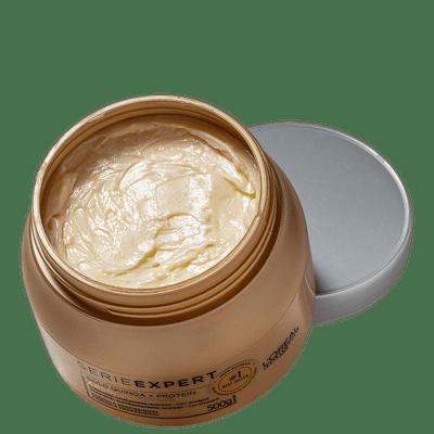 Mascara-Serie-Expert-Absolut-Repair-Gold-Quinoa---Protein-500g-textura