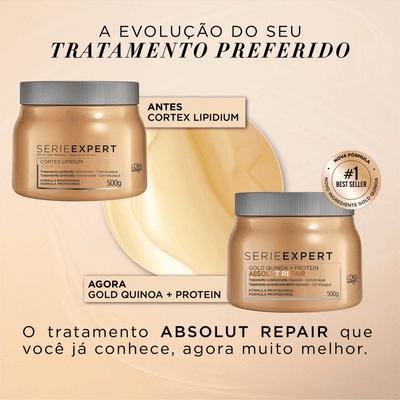 Absolut-Repair-Gold-Quinoa-diferenca