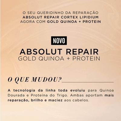 Absolut-Repair-Gold-Quinoa-Explicativo2