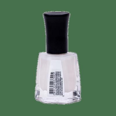 Esmalte-Risque-Diamond-Gel-Cha-Branco-7891350037005