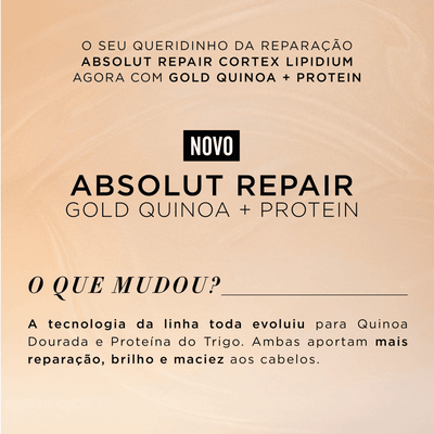 Absolut-Repair-Gold-Quinoa-Explicativo2