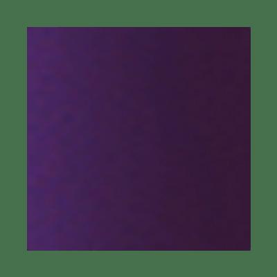 7891182991872-cor