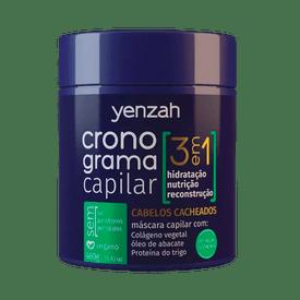 Mascara-Yenzah-Cronograma-Capilar-3-em-1-Cachos-480g