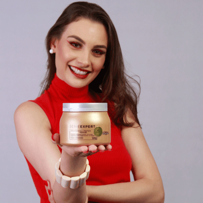 Mascara-Serie-Expert-Absolut-Repair-Gold-Quinoa---Protein-500g-Modelo