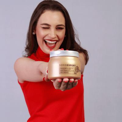Mascara-Serie-Expert-Absolut-Repair-Gold-Quinoa---Protein-500g-Modelo-2