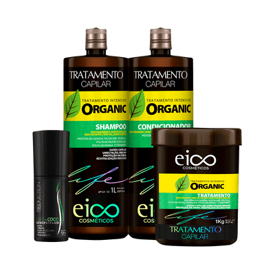 Kit-Eico-Organic-Shampoo---Condicionador-1l---Mascara-1kg-Gratis-Oleo-de-Coco-50ml
