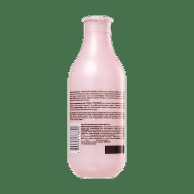 Shampoo-Serie-Expert-Vitamino-Color-Resveratrol-300ml-verso