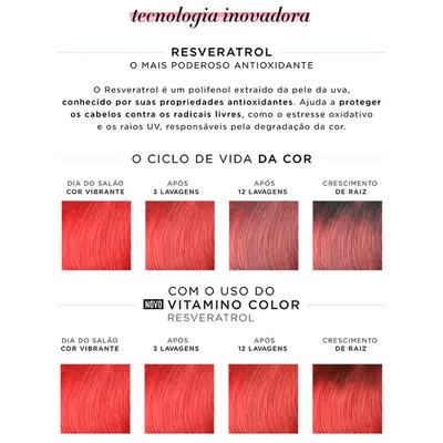Shampoo-Serie-Expert-Vitamino-Color-Resveratrol-300ml-tecnologia