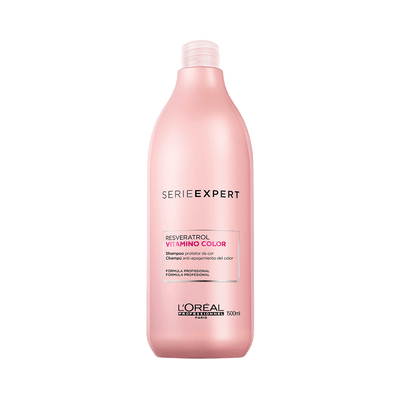 Shampoo-Serie-Expert-Resveratrol-Vitamino-Color-1500ml