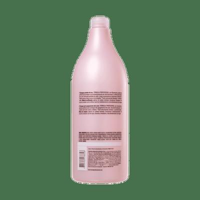 Shampoo-Serie-Expert-Resveratrol-Vitamino-Color-1500ml-verso