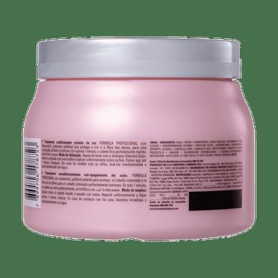 Mascara-Serie-Expert-Vitamino-Color-Resveratrol-Verso