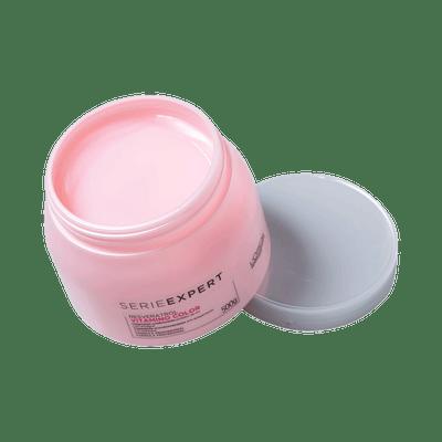 Mascara-Serie-Expert-Vitamino-Color-Resveratrol-500g-textura