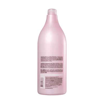 Condicionador-Serie-Expert-Vitamino-Color-Resveratrol-1500ml-verso