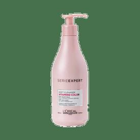 Shampoo-Serie-Expert-Vitamino-Color-Resveratrol-sem-Sulfato-500ml