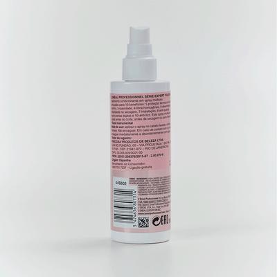 Spray-de-Tratamento-Serie-Expert-Vitamino-Color-10-in-1-190ml-verso