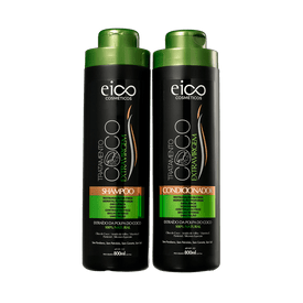 Kit-Eico-Shampoo---Condicionador-Oleo-de-Coco-800ml
