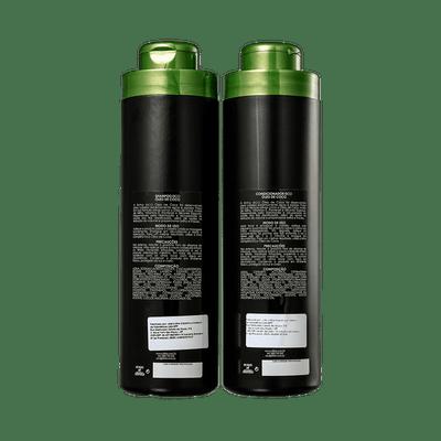Kit-Eico-Shampoo---Condicionador-Oleo-de-Coco-800ml-2