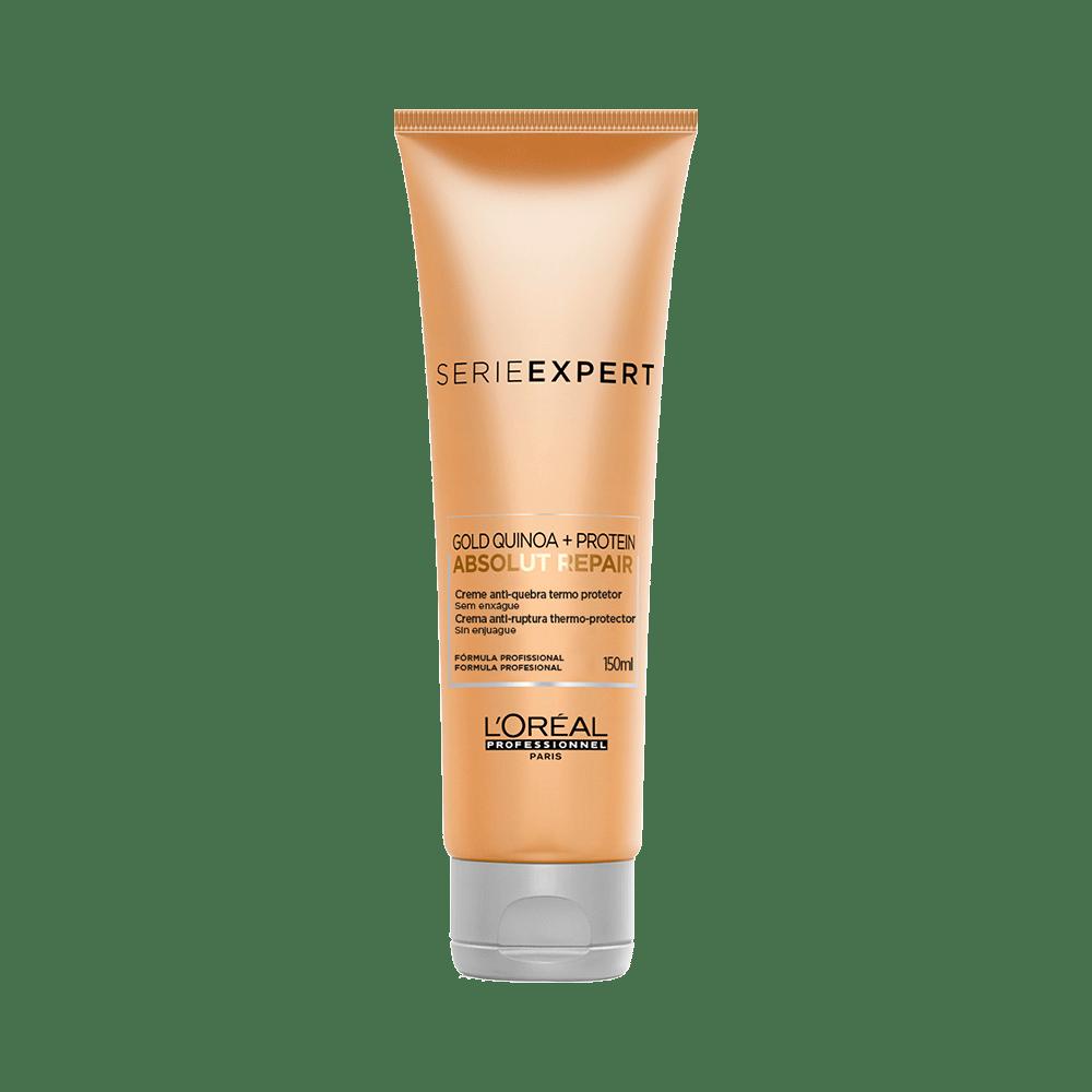 Protetor-Termico-Serie-Expert-Absolut-Repair-Gold-Quinoa-150ml