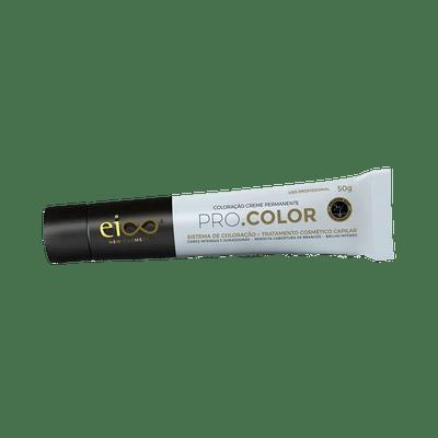 Coloracao-Eico-Pro-Color-9.0-Louro-Muito-Claro