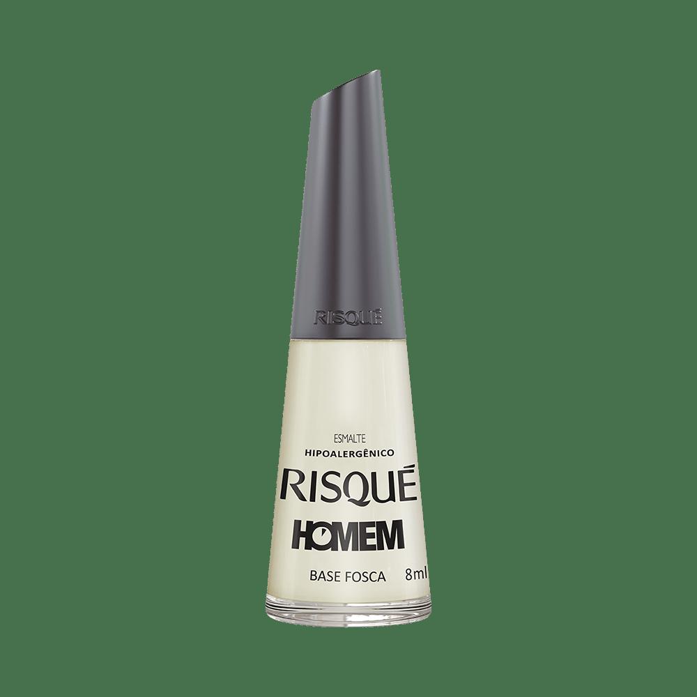 Base-Risque-Homem-Fosca-7891182025515