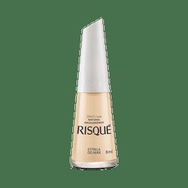 Esmalte-Risque-Natural-Estrela-do-Mar-7891182019958