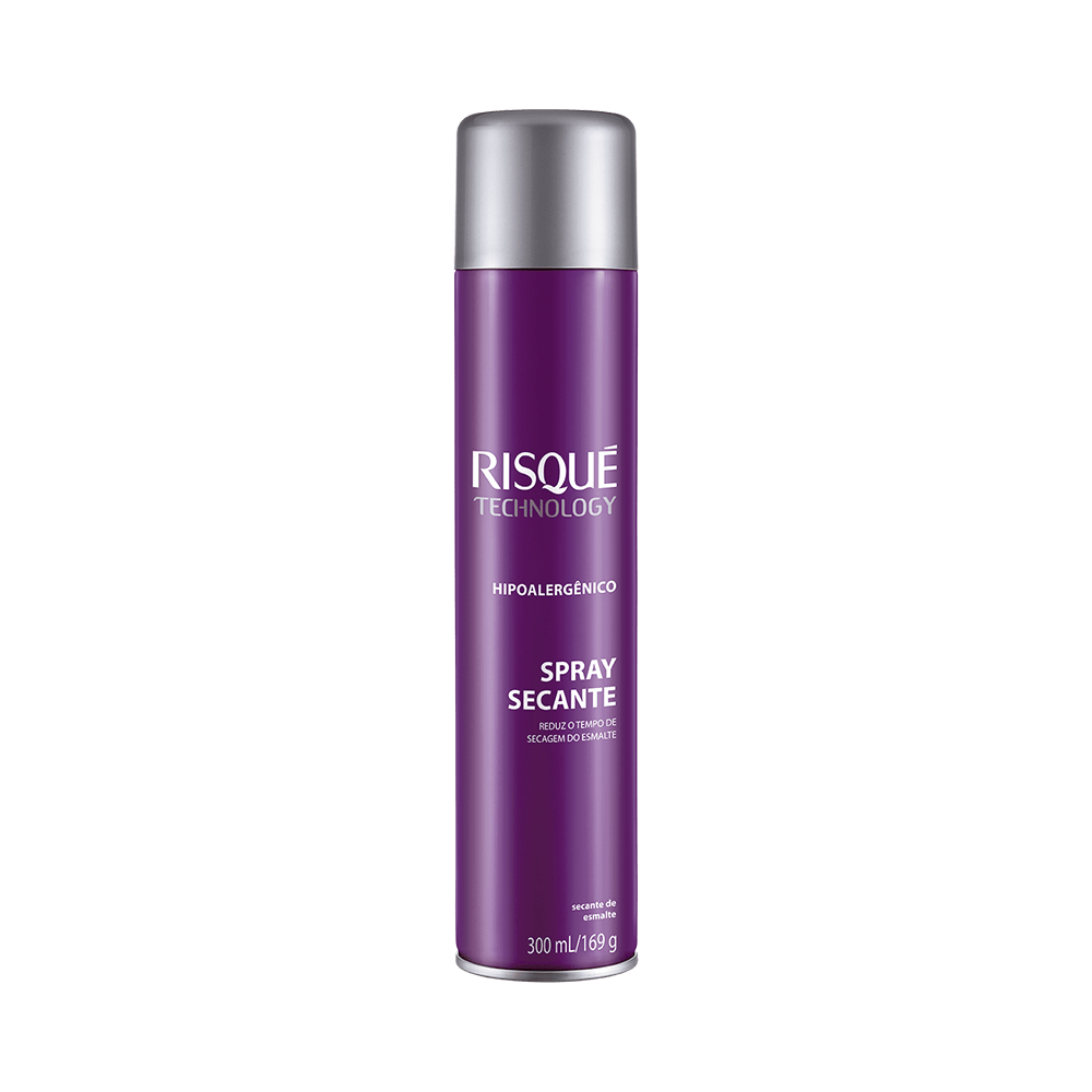 Spray-Secante-de-Esmalte-Risque-Technology-300ml-7891182999793