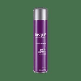 Spray-Secante-de-Esmalte-Risque-Technology-300ml-7891182999793