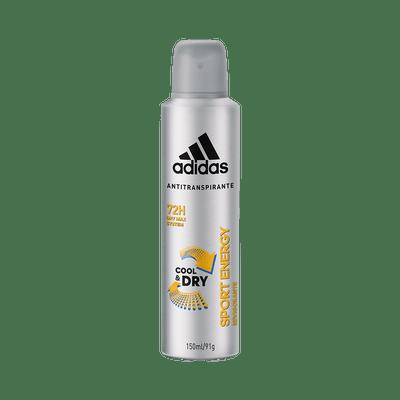 Desodorante-Adidas-Aerosol-Masculino-Sport-Energy-150ml-7892940000317