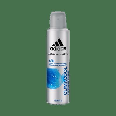 Desodorante-Aerosol-Adidas-Masculino-Climacool-150ml-7891350032963
